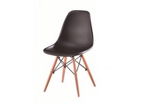 Jedálenská stolička CINKLA