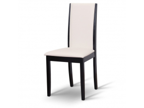 Jedálenská stolička VENIS