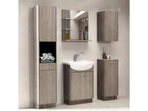 Kúpeľňová zostava OLIVIA