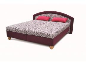 Manželská posteľ Venice