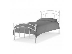 Jednolôžková posteľ BURZUM