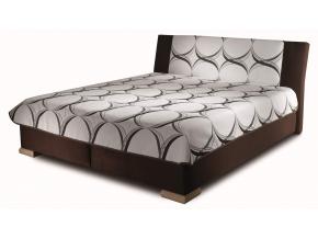 Manželská posteľ Adele 180