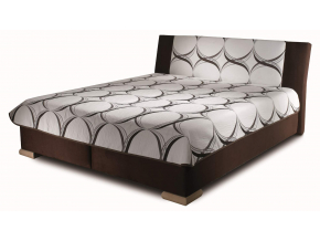 Manželská posteľ Adele 160