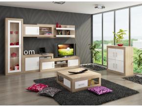 Obývacia stena VERIN 3