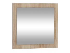 Závesné zrkadlo VIKI 09
