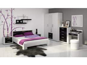 Spálňa VIKI