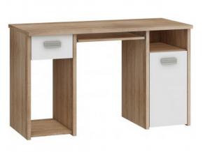Písací stolík KITTY 01