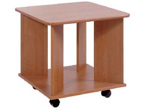 Konferenčný stolík SJ/D