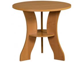 Konferenčný stolík PLAY /D