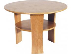 Konferenčný stolík RING 1/D