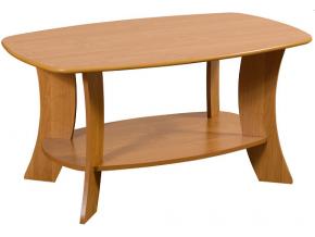 Konferenčný stolík VENUS 3/D