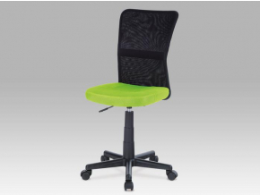 Kancelárska stolička KA-2325