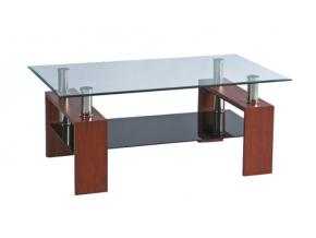 Konferenčný stolík LISA II / čerešňa