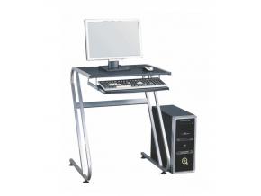 PC stôl JOFRY