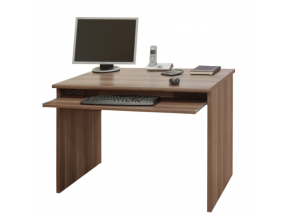 PC stôl JOHAN 02 / slivka
