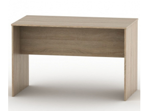 Zasadací stôl TEMPO ASISTENT NEW 021 ZA