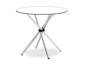 Jedálenský stôl VRATKO