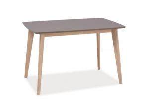 Jedálenský stôl COMBO / trufla