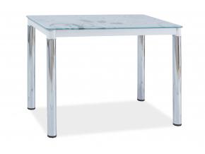 Jedálenský stôl DAMAR II