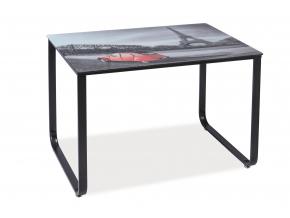 Jedálenský stôl TAXI/Paríž