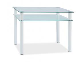 Jedálenský stôl SONO 100X60