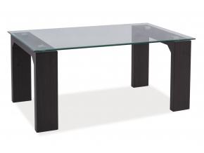 Konferenčný stolík SCARLET / wenge
