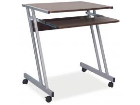 PC stolík B-233