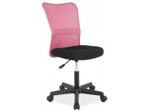 13c337548afa Detské stoličky k písaciemu stolu