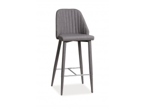 Barová stolička JOKO