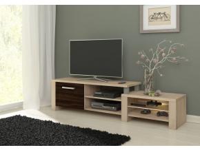 TV stolik Orion