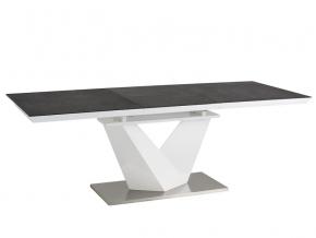 Jedálenský stôl ALARAS II