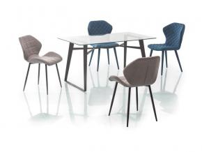 Jedálenský stôl BOLT