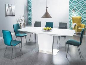 Jedálenský stôl FELIPE