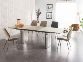 Jedálenský stôl FIORINO