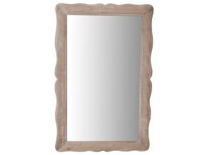 prakticke provensalske zrkadlo PESARO 053
