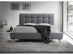 Manželská posteľ SEVILLA