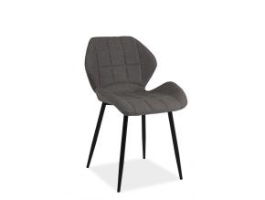 Jedálenská stolička HALS
