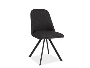 Jedálenská stolička MILTON