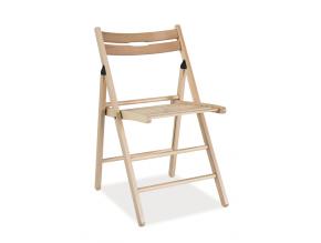 Skladacia stolička SMART