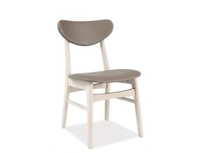 Jedálenská stolička SPARK