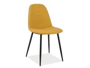 Jedálenská stolička TEO A
