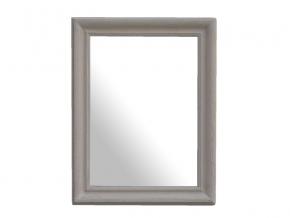 Zrkadlo ELITE house cream