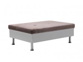 pohodlna taburetka DELTA