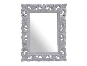 Zrkadlo PALAZZO