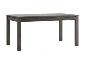 Jedálenský stôl SEVILLA TYP 75