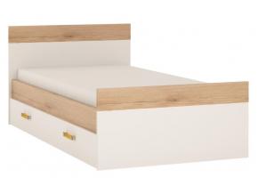 Detská posteľ AMAZON TYP 90