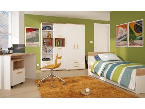 Detská izba AMAZON