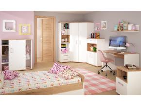 Detská izba AMAZON 2