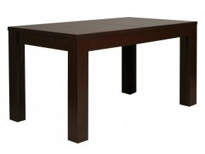 Rozkladací jedálenský stôl PELLO TYP 75