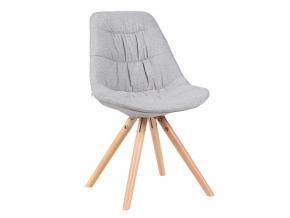 Dizajnová stolička REGE